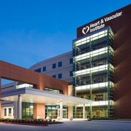 Texas Surgical Associates